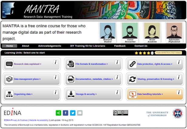 MANTRA_3_