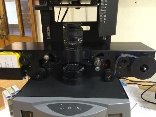 sc_camera_digitisation-studio-211016
