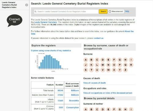 screenshot_leeds-gen-cemetery-reg-search_291116