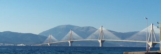 Patras_bridge