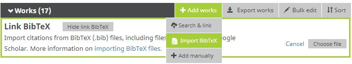 orcid_import_bib
