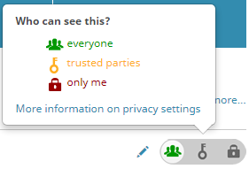 orcid_privacy