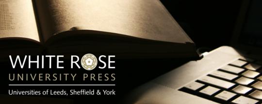 white-rose-uni-press-design1-540x216