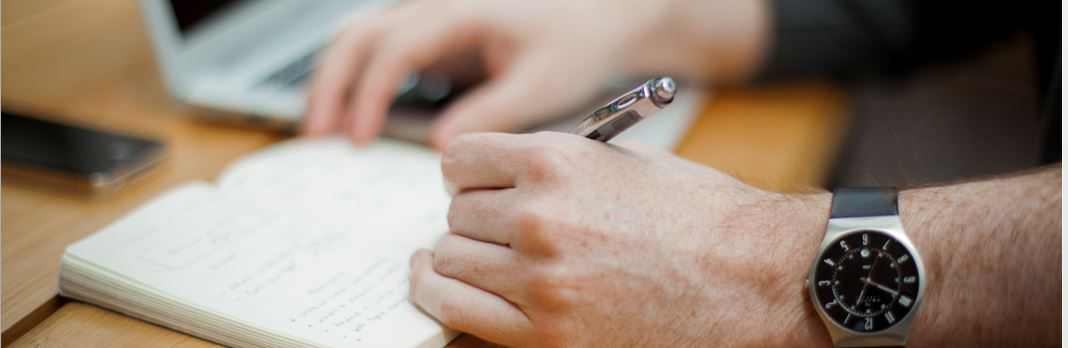 Need help on how to structure your essay? We've got youcovered