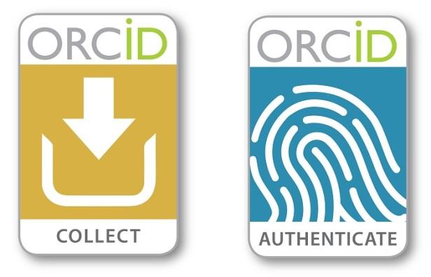 ORCID_badges