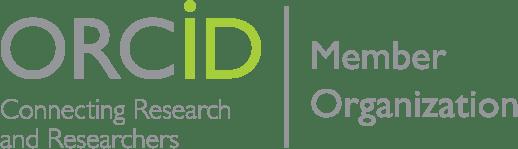 ORCID_Member_Web_logo