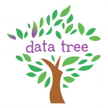 data-tree-logo-web-370x370
