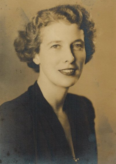 Florence Bell