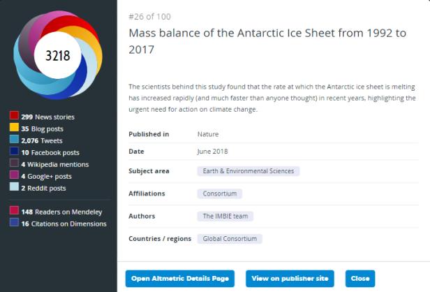 mass_balance_altmetric