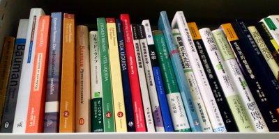 Multilingual books