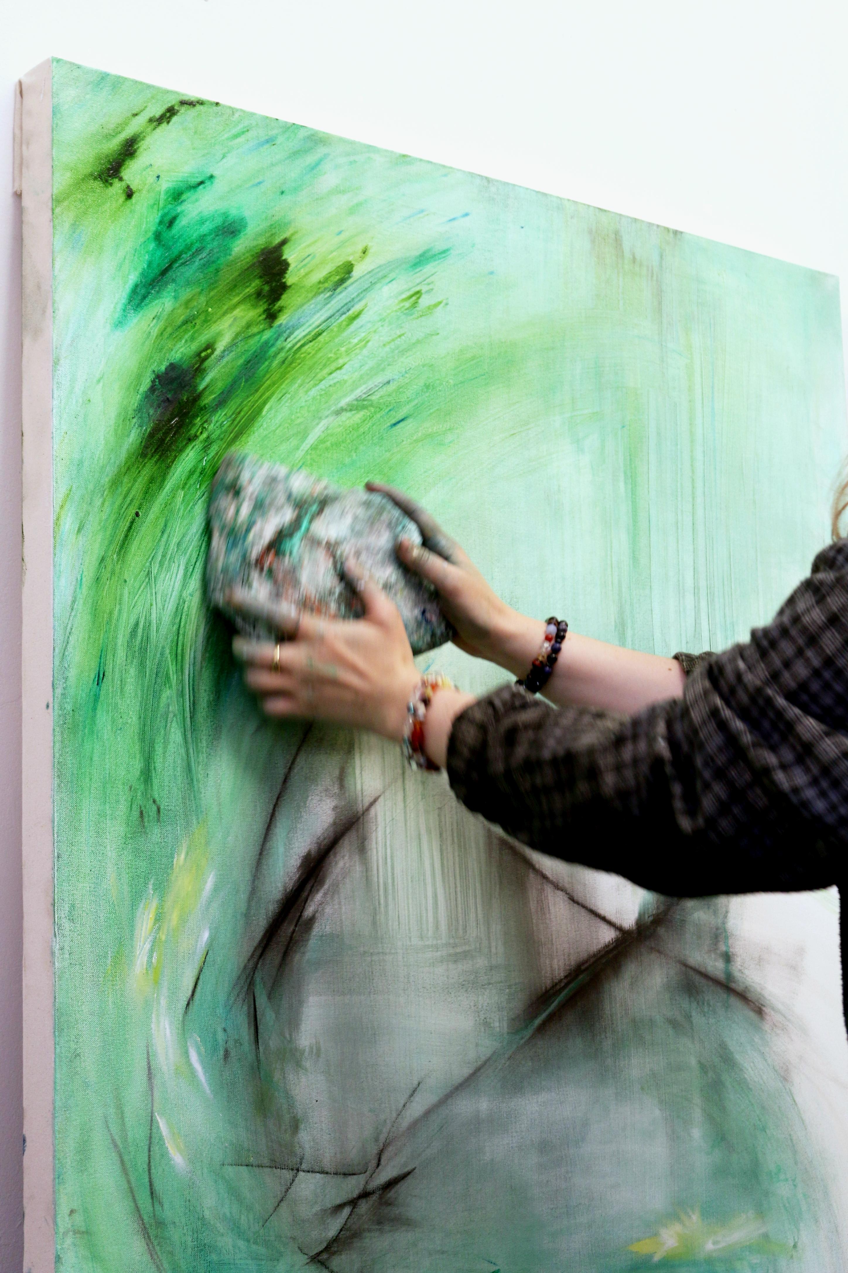 Discover the artists of the future – FUAM Graduate Art Prize
