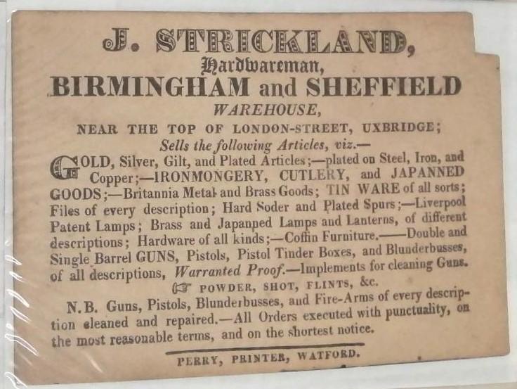 SC_Bedford_tradecard3